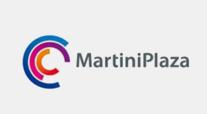 Martini Plaza